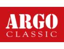 Арго классик