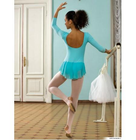 ALLEGRA 60 Колготки детские Arina Ballerina