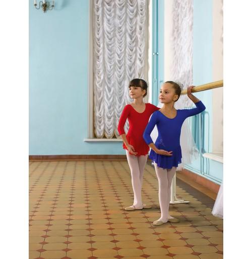 Купальник для девочек Arina Ballerina