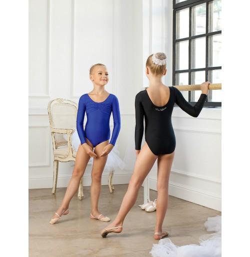 SGK 200826 Купальник для девочек Arina Ballerina
