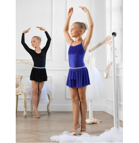 SGK 200829 Купальник для девочек Arina Ballerina