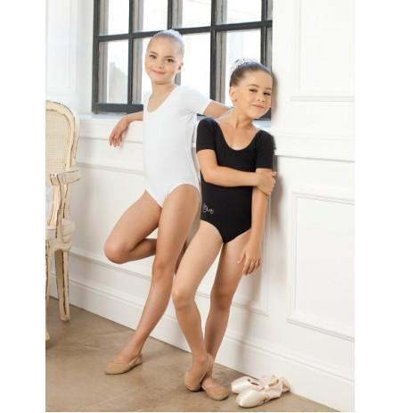 SGK 201240 Купальник для девочек Arina Ballerina