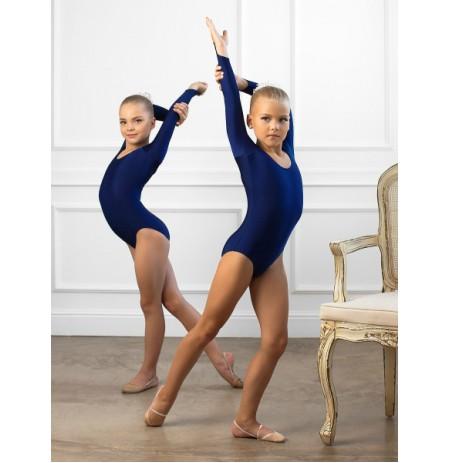 SGK 201252 Купальник для девочек Arina Ballerina