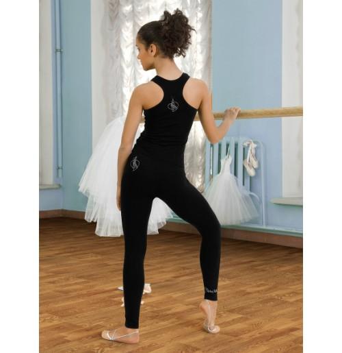 SGL 201011 Лосины для девочек Arina Ballerina