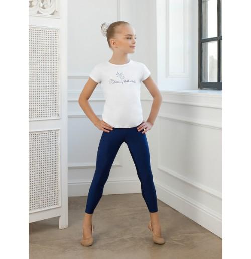 SGL 201253 Лосины для девочек Arina Ballerina