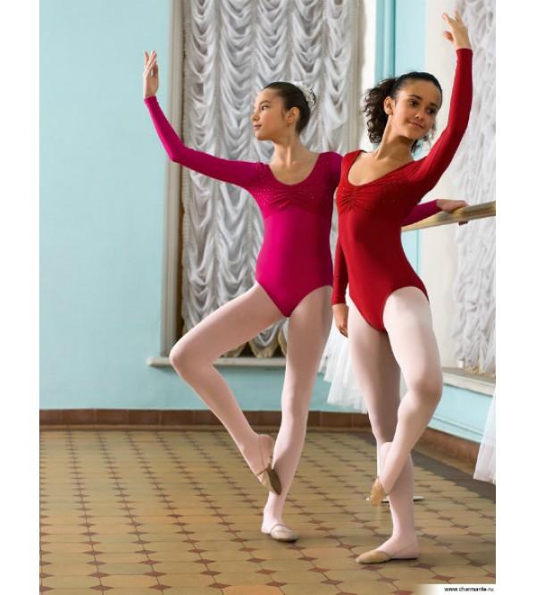 PIRUETTA 60 Колготки детские Arina Ballerina