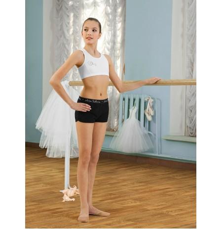 SGX 201015 Шорты для девочек Arina Ballerina