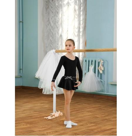 Юбка для девочек Arina Ballerina