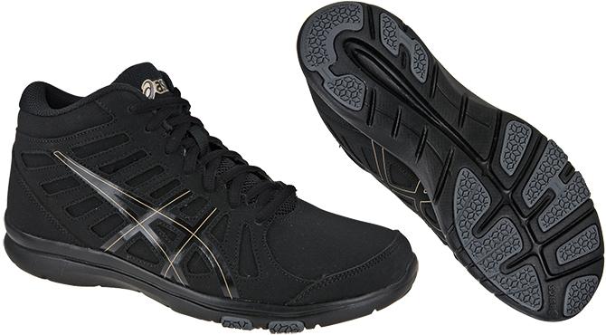 Обувь для фитнеса